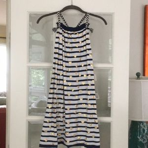 Girls Crewcuts Dress